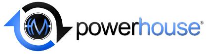 IM Powerhouse