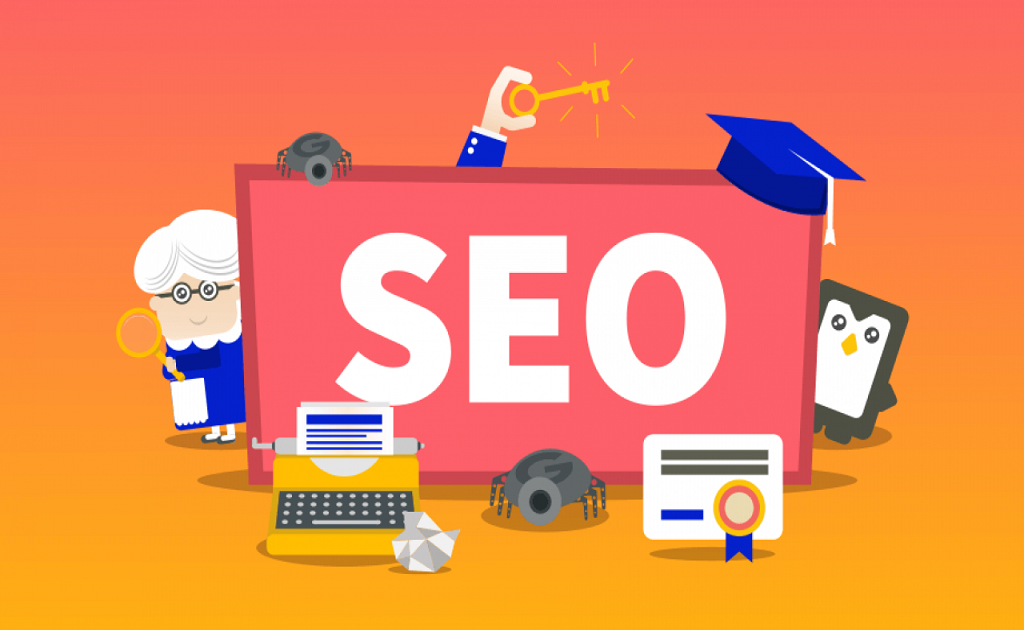 Important Elements in Increasing the Power of Your SEO
