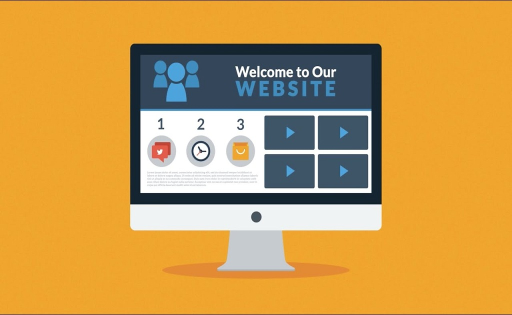 Tips to Make Your Website Attractive