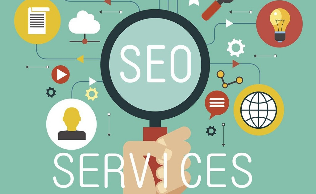 Try SEO Services and Get These Benefits!