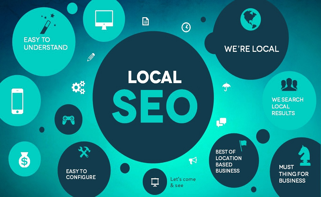 You Must Do This Before You Hiring SEO Service