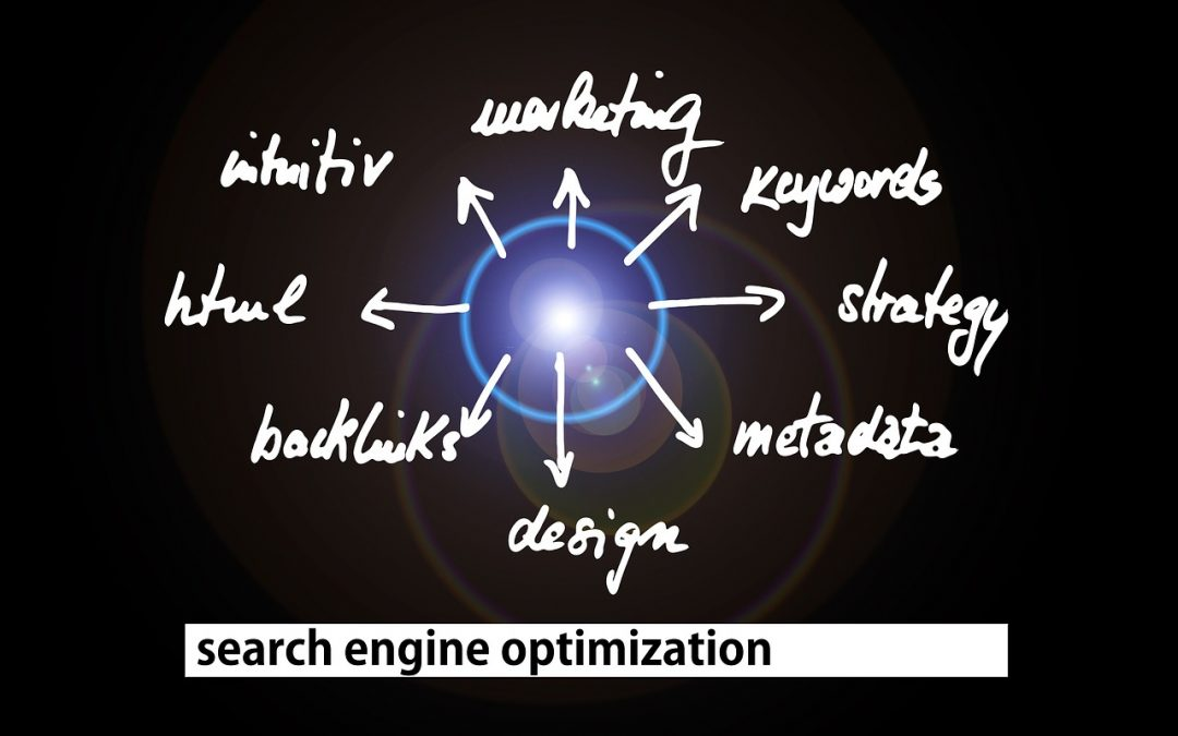 Benefits from SEO Services for Small Business
