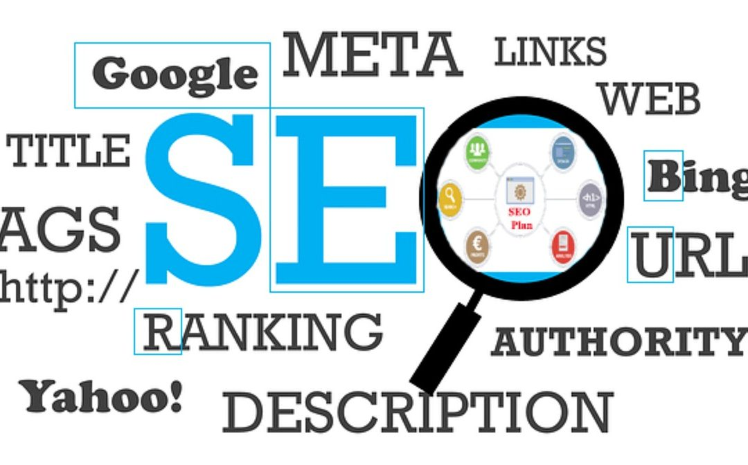 The Secret to Effective On-Page SEO Optimization