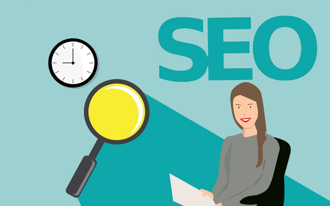 SEM vs SEO, Know What Are the Differences and Their Benefits