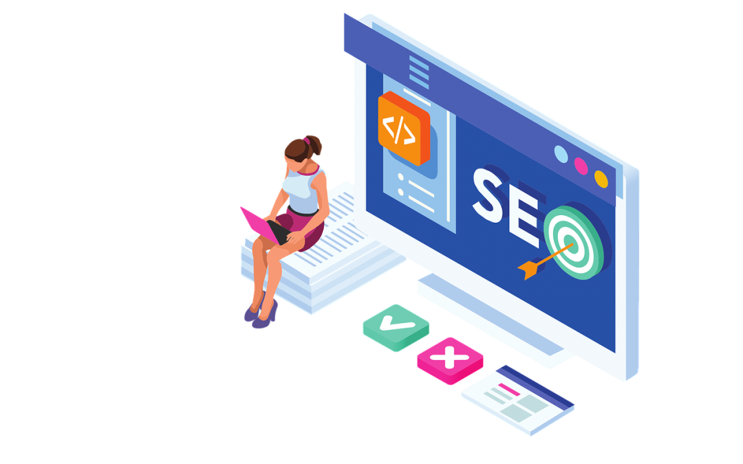 Basic SEO Components You Need to Know
