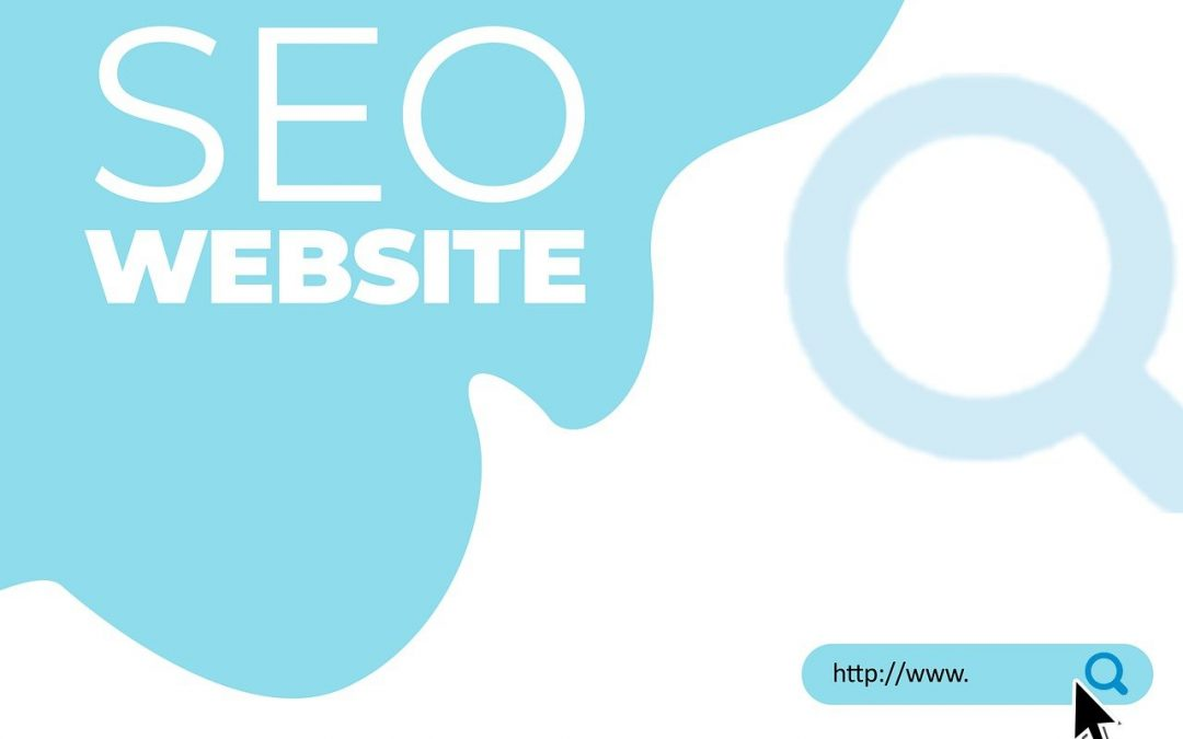 SEO Mistakes to Avoid for Maximum Website Performance
