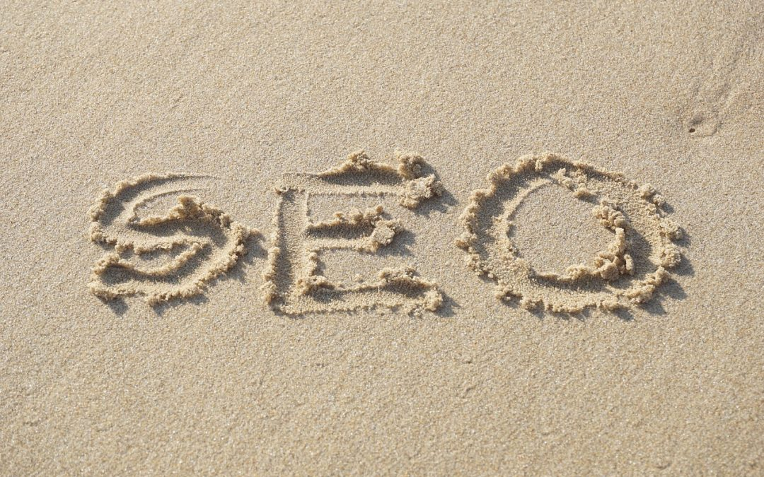 How Can SEO Help Your Business?