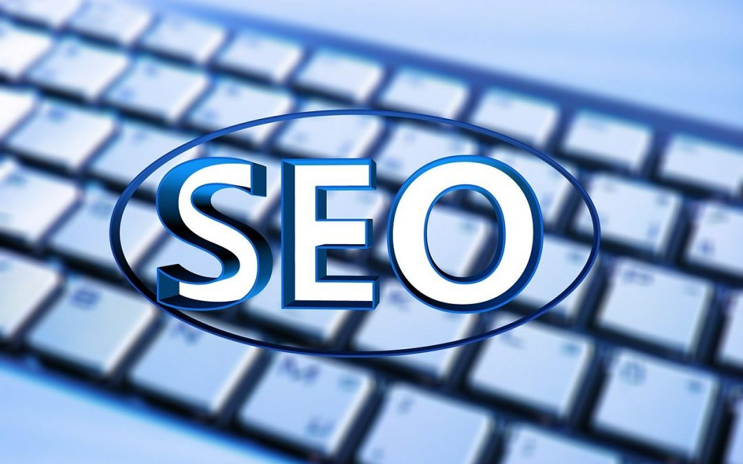 Tips to Increase Your SEO Traffic